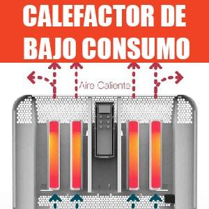 CALEFACTOR-BAJO-CONSUMO