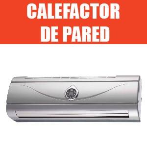 CALEFACTOR-DE-PARED