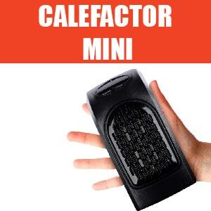 CALEFACTOR-MINI