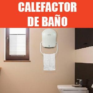 CALEFACTOR-PARA-EL-BANO