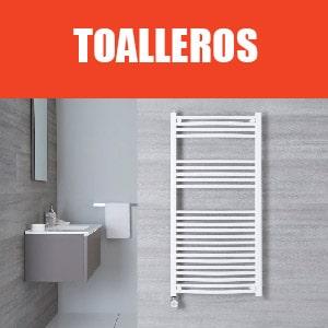 TOALLEROS-ELECTRICOS