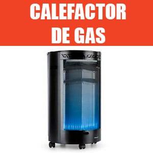 calefactor-de-gas