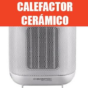 calefactores-ceramicos