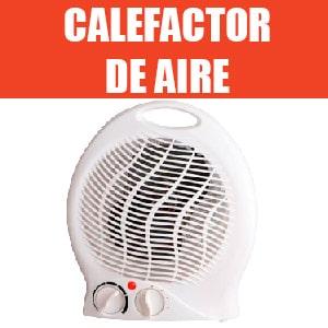 calefactores-de-aire