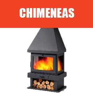 mejores-chimeneas
