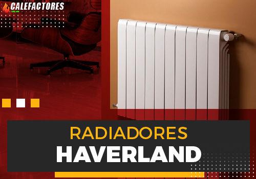 Mejores radiadores haverland