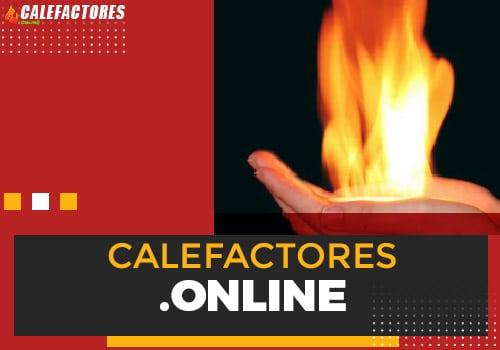 calefactores-online