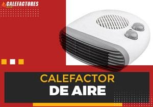 ejemplo-CALEFACTOR-DE-AIRE