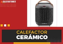ejemplo-CALEFACTOR-ceramico