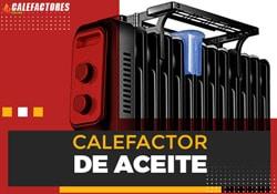 ejemplo-calefactor-aceite