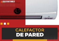 ejemplo-calefactor-de-pared