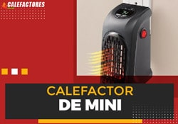ejemplo-calefactor-mini