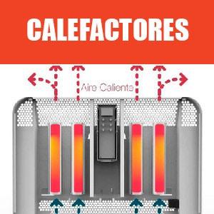 mejores-calefactores